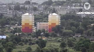 Строительство домов под вниманием прокурора края