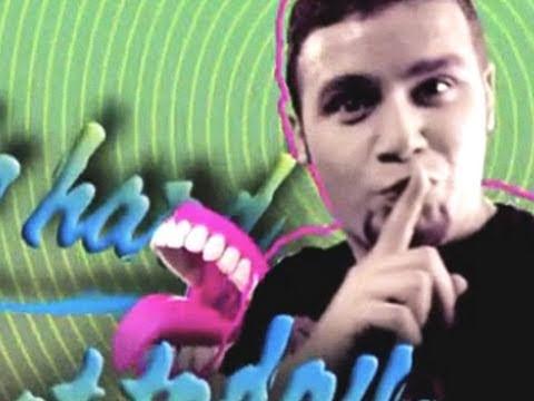 Flori feat. Albatrit Muçiqi & Noga (Beatbox) – Tequila Vava