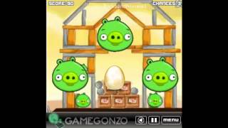 Angry Birds Game Angry Birds Find The Golden Egg Free