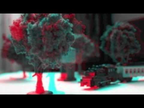 Imagine Dragons - Hear Me (HQ) - YouTube
