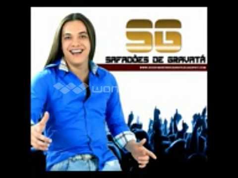 WESLEY SAFADÃO E GAROTA SAFADA  CD JUNHO 2014 MUSICAS NOVAS