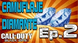 Call of Duty Black Ops: Guia multijugador III