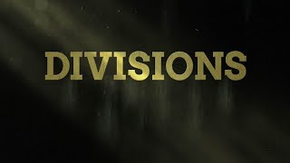 Call of Duty: WWII - Insider: Divisions