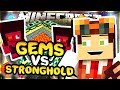 The End Portal Steven Universe Let s Play in Minecraft Kagic Mod