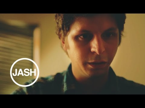 Michael Cera - Failure