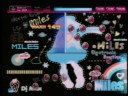 DJMAX TECHNIKA -POP-MILES