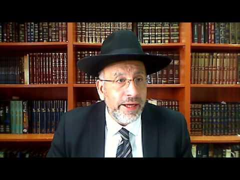 Mon frere  Samy ma raconte une maison remplie de Torah
