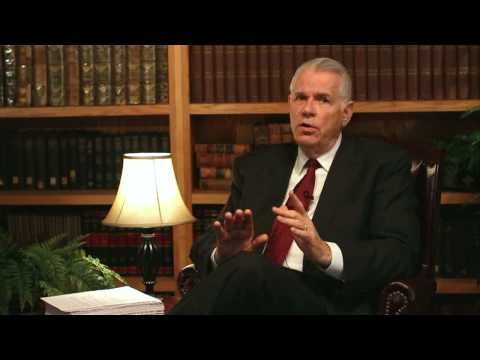 ObamaCare 101: What the Healthcare Law Means to You Part 3 of 3