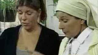 Mi Prima Ciela Telenovela RCTV Capitulo 1 (2)