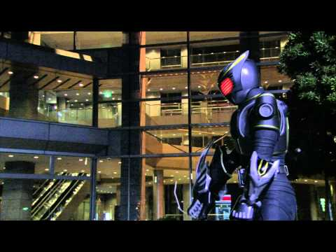 [HeroVN]Kamen Rider Ryuki Episode Final
