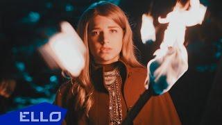 Превью из музыкального клипа SOPHIE (Софья Фёдорова) - Children Of War
