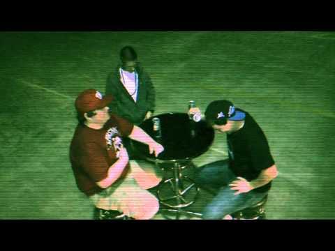 Chuck Threezy - Ima Boss (Remix) (Official Video)
