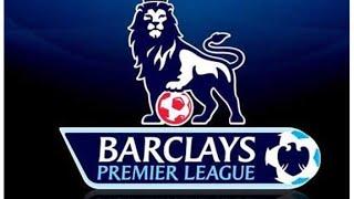 Hasil Pertandingan Liga Inggris Dan Klasemen