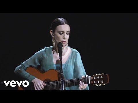 Adriana Calcanhotto - Me dê Motivo