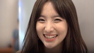 ✔️ Hot girl Thái NENE tiết lộ tình cảm đặc biệt với HUY KHÁNH