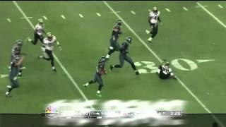 HD!!! Marshawn Lynch In Beast Mode Seahawks Vs Saints 67
