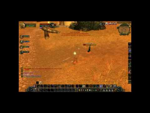 80 pvp rogue mutilate wow