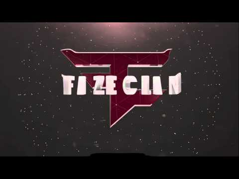 OFFICIAL Faze Clan Intro 2012 (DL in Description)