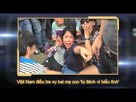 Việt Nam tuần qua (14.5.2016 – 20.5.2016)