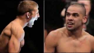 UFC 173: Renan Barao versus TJ Dillashaw Full Fight Video Pr...