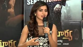 Samantha-Interview-About-Auto-Nagar-Surya