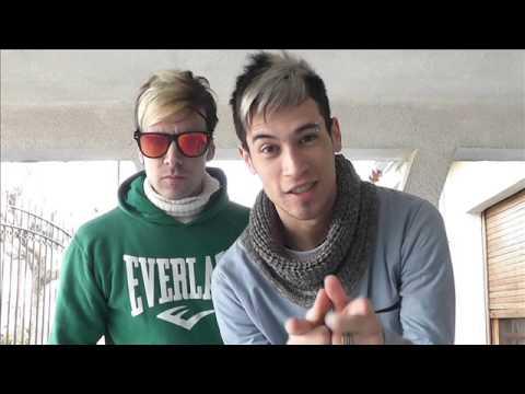Hình ảnh trong video Owin & Jack - Mix 2013