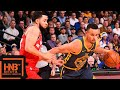Golden State Warriors vs Toronto Raptors Full Game Highlights | 12.12.2018, NBA Season