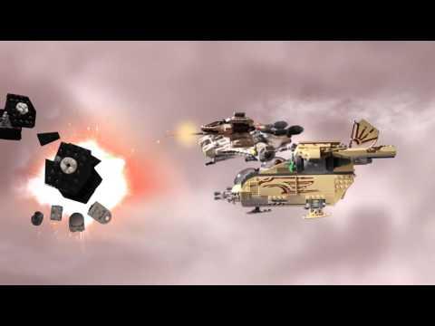Star Wars - Halloween