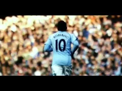 This is Futbol,Football,Soccer [HD],