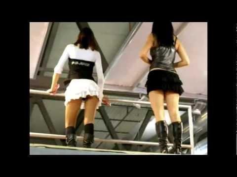 LK Nhạc Hay - Remix