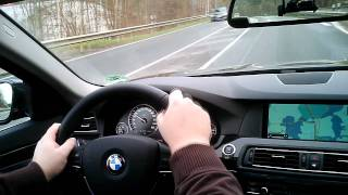 BMW E39 Forum V8 Treffen ( Slado 535i ) videos