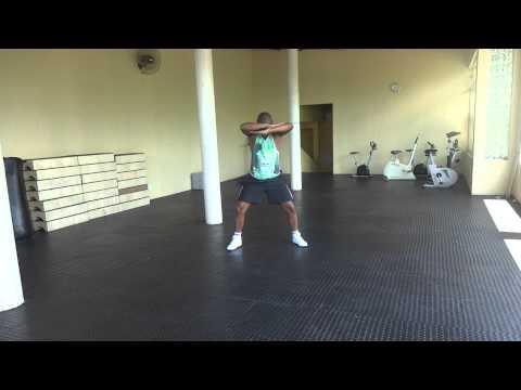 Cia Ritmo Dance - Múscia- Amor e Sorte (Tony Salles)