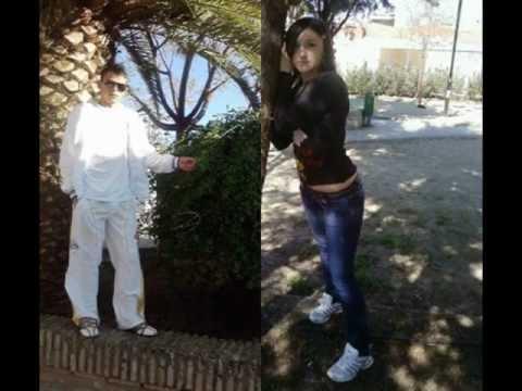 Andrei Mr.Juve & Ioana Eu Ti-Am Promis De La Inceput112