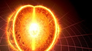 How Fusion Powers the Sun
