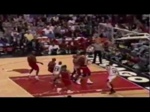 1996-97 Chicago Bulls | NBA Playoffs | Road to the Finals | Michael Jordan Highlights | HD