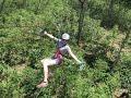 Mombacho Volcano-Nicaragua-Canopy and hike