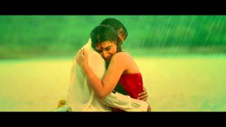 Kamalatho-Naa-Prayanam-Song-Trailer