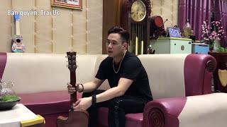 Siêu Biệt Thự 200 Tỷ của ca sĩ Khánh Phương [Chiếc khăn gió ấm]