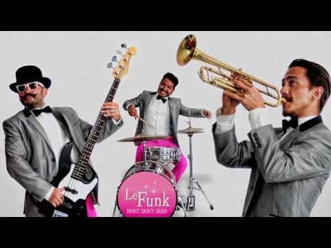 Le Funk