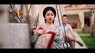 Превью из музыкального клипа Киличбек Мадалиев - Йул булсин