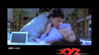 XYZ-Trailer-4