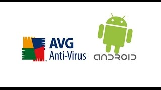How To: Download AntiVirus Security For Free On Your