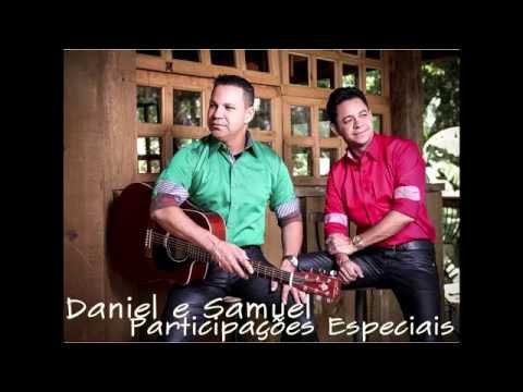 Daniel e Samuel Ultimo Julgamento In special
