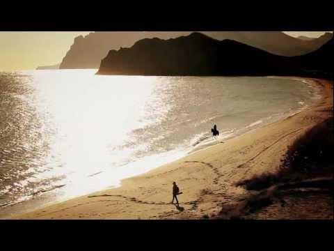 Смотреть клип Николай Басков и Валерия - Сохранив любовь