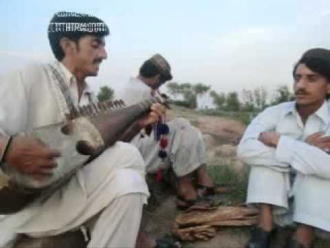 akhther usthaaz with friends maidaan parograame.flv