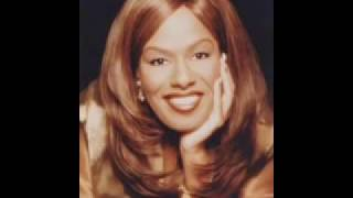 "JENNIFER HOLLIDAY ""This Day"" Mr Gospel Music Man (Gospel"