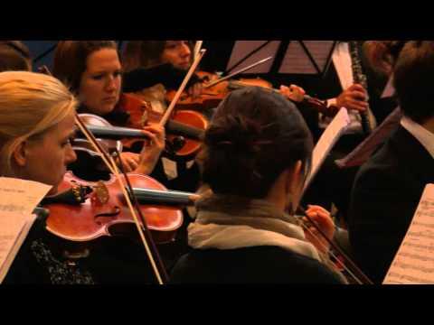 Webber: Phantom of the Opera - Korynta / Prague Film Orchestra
