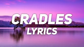 Sub Urban - Cradles [Lyrics]