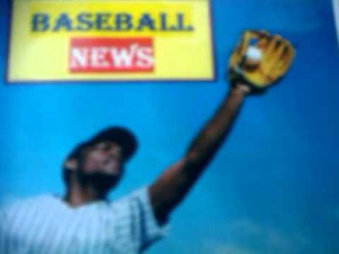 LinkOnly11/15/13 McCUTCHEN & CABRERA WIN MLB MVP