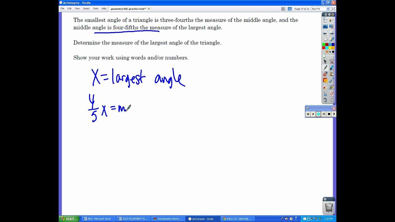 Cpm precalculus homework help